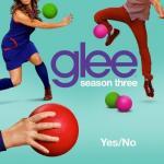 "Download nhạc hay ""Yes / No"" (Season 3 Episode 10) hot"