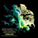 Tải nhạc hay Thriller (Steve Aoki Midnight Hour Remix) (Single)