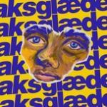Download nhạc online Giv Lys Igen (Single) miễn phí