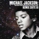 Download nhạc Michael Jackson: Remix Suite III Mp3 mới