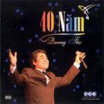 Tải nhạc hot 40 Năm Quang Thọ (2007) Mp3 mới