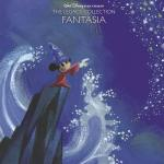 Nghe nhạc hay Walt Disney Records The Legacy Collection: Fantasia online