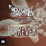 Tải bài hát Forever hot
