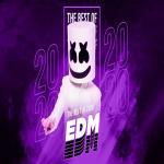 Nghe nhạc Top EDM Hot Nhất 2020 Mp3 mới