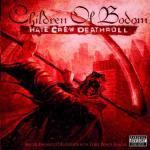 Tải nhạc hot Hate Crew Deathroll Mp3