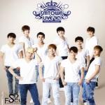 """Tải nhạc mới My Super Junior""""s Playlist Mp3 trực tuyến"""