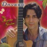 Tải nhạc The Healing Garden miễn phí