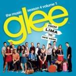 Download nhạc hay Glee: The Music, Season 4 Volume 1 (Single) online
