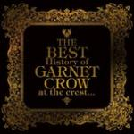 Download nhạc The Best History Of Garnet Crow At The Crest...(CD3) hay nhất