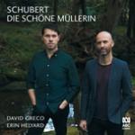 Tải bài hát Mp3 Schubert: Die Schone Mullerin mới