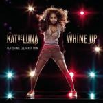 Tải bài hát hay Whine Up (Remixes - EP) miễn phí