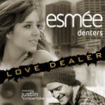 Tải bài hát mới Love Dealer (Uk Version) online