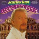Tải nhạc hay Classics Up To Date 3 Mp3