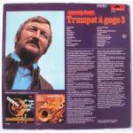 Nghe nhạc online Trumpet A Gogo Vol. 3 Mp3 hot