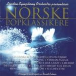 Tải nhạc Norske Popklassikere mới nhất