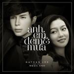 Tải nhạc mới Anh Em Và Đêm Mưa Mp3 online