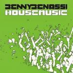 Nghe nhạc Mp3 House Music (EP) về điện thoại