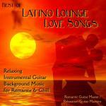 Nghe nhạc hay Latin Romance nhanh nhất