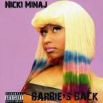 """Nghe nhạc Barbie""""s Back nhanh nhất"""