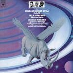 Tải nhạc online Black Composer Series, Vol. 7: William Grant Still, Fela Sowande & George Walker (Remastered)
