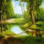 Download nhạc Mp3 Huyền Thoại Sau Cánh Rừng miễn phí