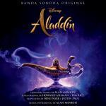 Download nhạc hot Aladdín (Banda Sonora Original En Castellano) online