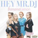 Tải bài hát mới Hey Mr. D.J. (Single)