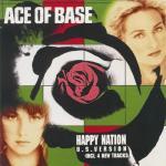 Download nhạc hay Happy Nation (U.S. Version) nhanh nhất