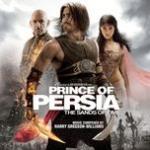 Tải nhạc Mp3 Prince Of Persia: The Sands Of Time mới nhất