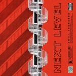 Download nhạc online Next Level (Single) chất lượng cao