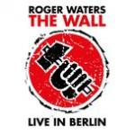 Download nhạc hot The Wall (Live In Berlin) miễn phí