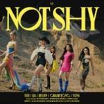 Nghe nhạc Not Shy (Mini Album) Mp3 hot