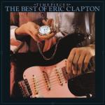 Tải nhạc Time Pieces:  The Best Of Eric Clapton trực tuyến
