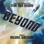 Tải bài hát Mp3 Star Trek Beyond (Music From The Motion Picture) mới online
