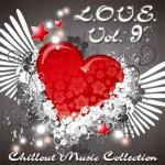 Nghe nhạc hay L.O.V.E: Chillout Music Collection (Vol. 9) Mp3 trực tuyến