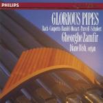 Nghe nhạc Glorious Pipes hay nhất
