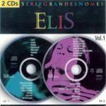 Tải bài hát Serie Grandes Nomes (Vol.1) Mp3 hot