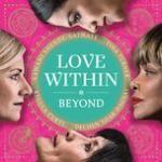 Tải nhạc online Love Within - Beyond mới nhất