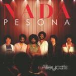Download nhạc Mp3 Nada Pesona về điện thoại