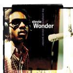 Tải nhạc hot The Complete Stevie Wonder về điện thoại