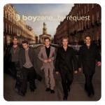 Download nhạc hot ...By Request (UK Version) mới nhất