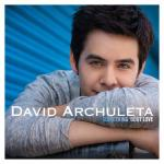 "Download nhạc hay Something ""Bout Love (Single)"