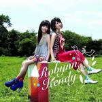 Tải nhạc online Robynn & Kendy miễn phí