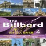 Tải bài hát The Billbord Top 100 (Vol. 4) trực tuyến