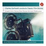 Tải bài hát hot Charles Gerhardt Conducts Classic Film Scores Mp3 miễn phí