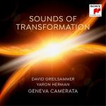Download nhạc Sounds Of Transformation chất lượng cao