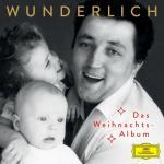 Tải bài hát mới Das Weihnachtsalbum Mp3 online