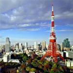 Download nhạc mới Hướng Về Nhật Bản chất lượng cao