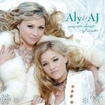 Nghe nhạc hot Acoustic Hearts Of Winter chất lượng cao