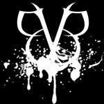 Nghe nhạc Mp3 Tuyển Tập Ca Khúc Hay Nhất Của Black Veil Brides